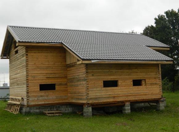 Какую кровлю выбрать для деревянного дома?. 13376.jpeg