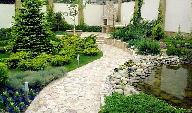 Дизайн дорожек в саду. 14571.jpeg