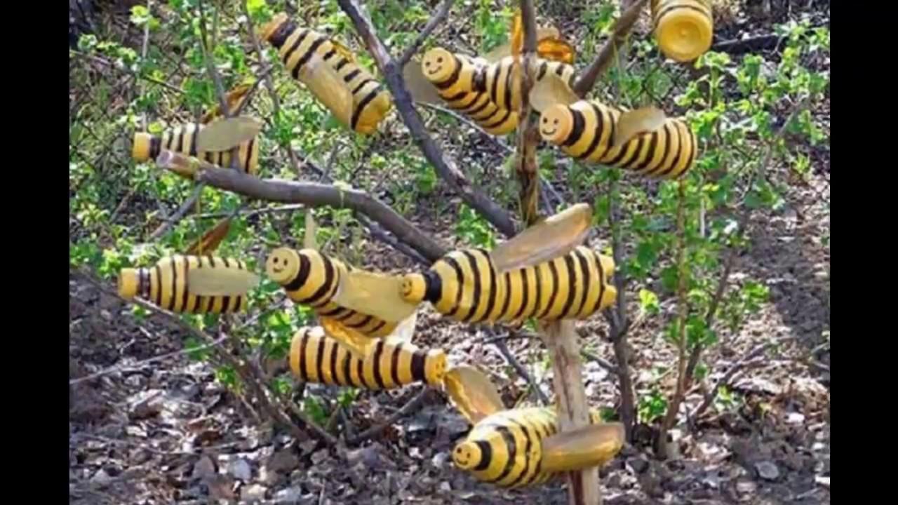 Бутылочные деревья: яркий элемент декора и способ изгнать злых духов. 14594.jpeg