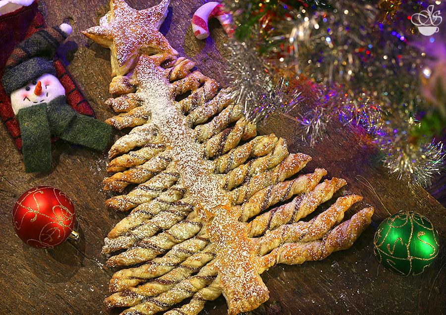 Лето. Самое время узнать новое о рождественской ёлке. 14595.jpeg