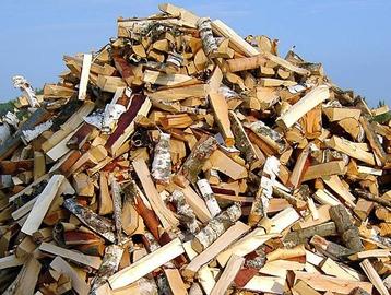 Сохранить дрова: шесть важных правил
