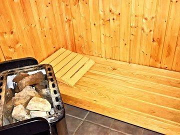 Дельные советы по строительству сауны на даче