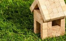 Лучший способ утепления потолка садового домика